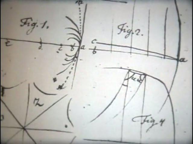 Из истории геометрии, Пятый постулат Евклида, Геометрия, 1977 bp bcnjhbb utjvtnhbb, gznsq gjcnekfn tdrkblf, utjvtnhbz, 1977