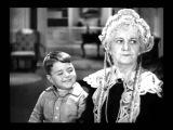 The Little Rascals D06 @ 06 Second Childhood 1936