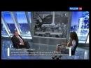 Майя Тавхелидзе Корпорации Монстров BMW