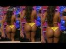CloseBrTv - Pânico Live (04.06.17) - Destaques (Carol Dias - Aricia Silva)