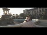 Leon & Liana || wedding klip