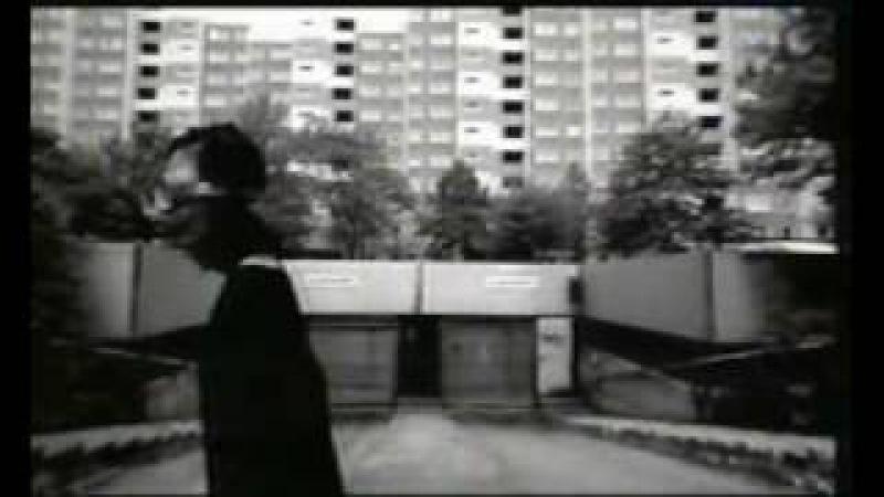 Andreas Dorau - Girls in love