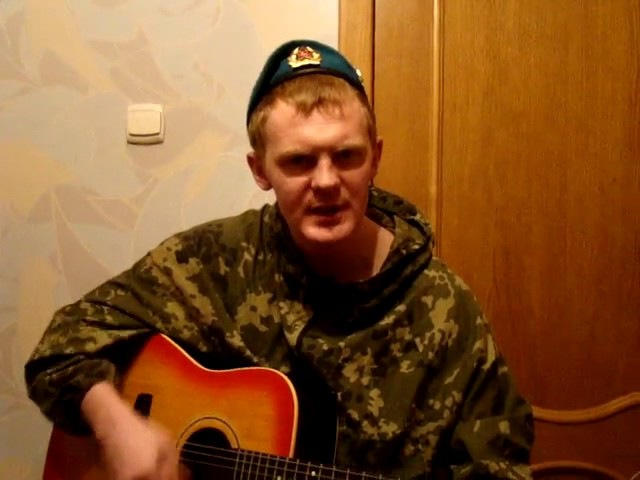 Армейские песни. Вперед бойцы спецназа СУПЕР ПЕСНЯ