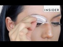 How to Get Perfect Eyebrows: Brow Stamp