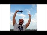 Всоцсетях настраничках погибших вкатастрофе Ту-154 друзья иколлеги пишут слова прощания. Новости. Первый канал