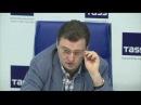 Евгений Ющук. ТАСС. Фейковые аккаунты и взлом аккаунтов