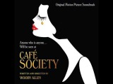 Cafe Society Soundtrack - Kat Edmonson