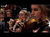 Gustav Holst - The Planets Edward Gardner, National Youth Orchestra