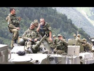 Будем Жить, Армейские #Песни под Гитару, Геннадий Костюк