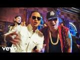 Lo Mas Sonado del Reggaeton 2017 #2 Wisin , Ozuna , Maluma , Daddy Yankee , J Balvin , Nicky Jam