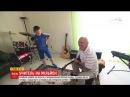 Учитель на мільйон киянка Леся пробуджує дитячі таланти за допомогою музики