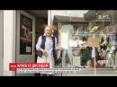 97 річна жінка стала найстарішою продавчинею білизни у Німеччині