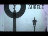 Federico Aubele - Ojala