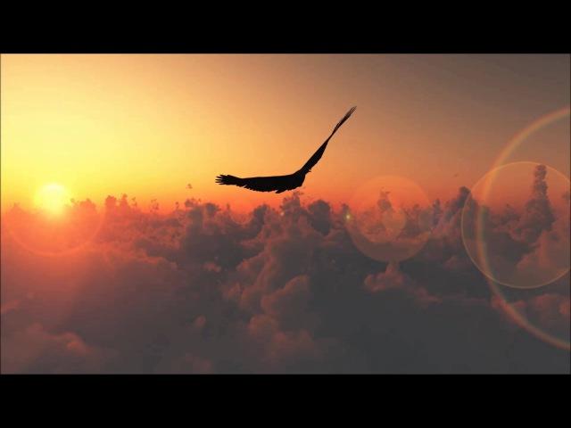 The Dø - Dust It Off (Niklas Thal Edit)