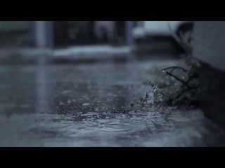 Hiroko - Comeback (prod.Rimych Loomsik)