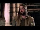 Консерва из 3 эпизода Галаванта GladiolusTV