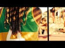 Welcome to Jamrock - Damian Marley Cover by Rasta Soul (LIVE)