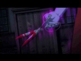 Music: Fall Out Boy-My Songs Know What You ★[AMV Anime Клипы]★ \ Corpse Party: Tortured Souls \ Вечеринка мёртвых \