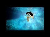 The Beauty Of Vocal Trance Music _ Mix