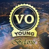 VO YOUNG BY