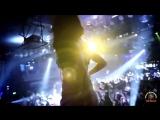 Human(No Hopes Dj Max Freeze Remix) _ HD