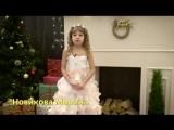 Телепроект Звезда Экрана 7 день 11122016 - YouTube