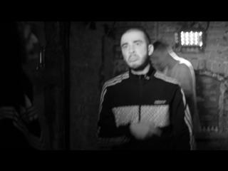 Хаски - Панелька (Live)