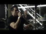 Three Days Grace - Fallen Angel Live SESSIONS X