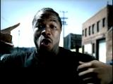 Xzibit feat. Keri Hilson - Hey Now (Mean Muggin) (HQ) [2004]