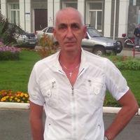 Sergey Salimov