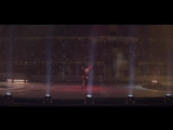 Дискотека Авария - К.У.К.Л.А. (CHINKONG Production Mix) 1080p
