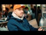 Саша Ветер и АРБАТ New - Мечтай (Official Music Video)