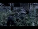 Диверсант3-я серия hggggrdkool