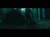 Оно приходит ночью/It Comes at Night, 2017 Official Teaser Trailer; vk.com/cinemaiview