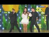 Наташа Королёва - Жёлтые тюльпаны (Славянский базар 2017) HD