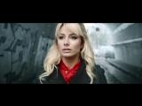 Наталья Гордиенко - Пьяная (2017)