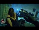 Ride Or Die [Sparta Video]