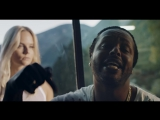 2016 Madcon feat KDL - Dont Stop Loving Me (Official Video HD)