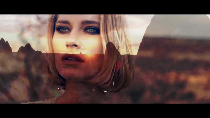 Mahmut Orhan feat. Eneli - Save Me (Спаси меня)