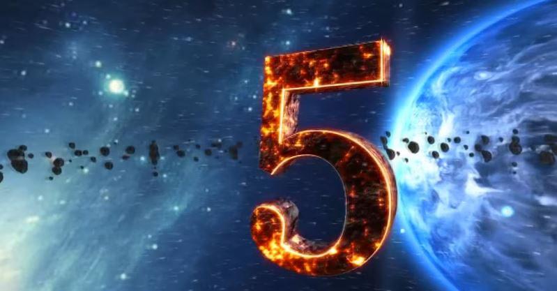 Факт №5 о книге «Мобильная связь на пути к 6G»