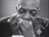 Sonny Boy Williamson- Bye Bye Bird 1963 (Reelin In The Years Archives)