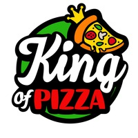 club_king_of_pizza