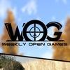 WOG | Weekly Open Games | Arma