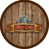 City Pub на Шулявке