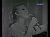 Мария Пахоменко - Ненаглядный мой) Запись с телеконцерта