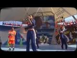 C-Block - Summertime (Live 1997 HD)
