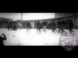 ✖ Кежуальные Хулиганы ✖#33