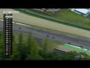 Moto 2 Сезон 2017 Этап 10 Monster Energy Grand Prix Ceské republiky RUS HD