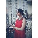 Катя Шматоваленко фото #37