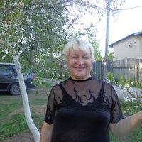 Фокина Ирина